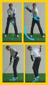 Trigger-the-Downswing-Golf-Tip-A