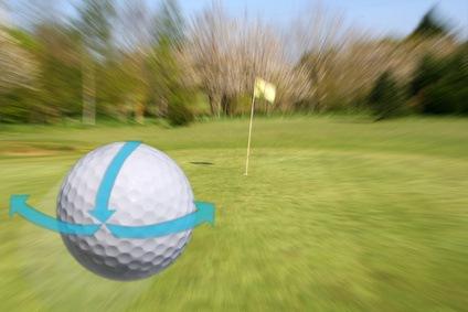 A Beginner's Golf Guide: What every new golfer should know ...