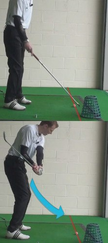 simple-drill-for-slice-basket A