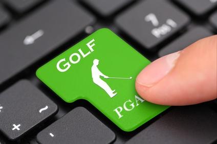 PGA Tour Players