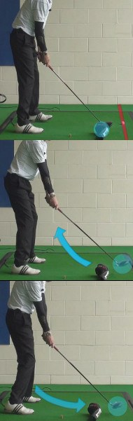 "Don't-Get-""Stuck""-on-the-Downswing-A"