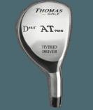 Hybrid AT725