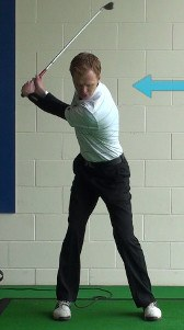 byron nelson lateral head movement1