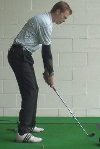 carl peterson practice