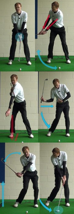 Six-Swing-Elements-All-Pro-Golfers-Share-A