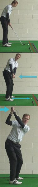 Stop-Across-the-Line-Backswing-Move-A