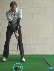 dealing with misaligned tee boxes 2