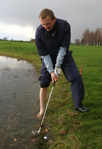 golf outerwear 1