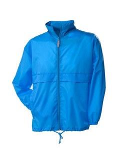 golf outerwear 2