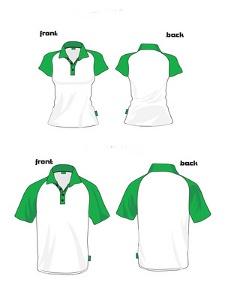 golf shirt 2