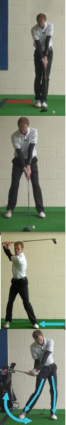 improve-down-swing-drill-A