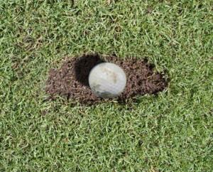 muddy ball 2