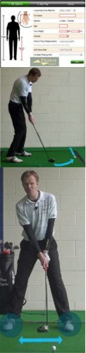 shorter-golfers-use-leverage-to-your-advantage