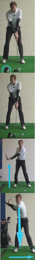 taller-golfers-A