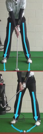Align-Slightly-Right-for-Better-Backswing-Turn