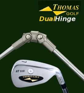 dual hinge club