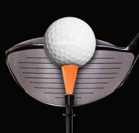 golf accesories tees 2