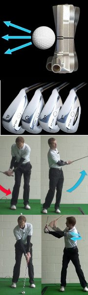 Dave Pelz Golf Teacher: Adding Science to the Art of the Short Game