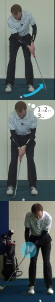 Dave Stockton: Great Player Turned Great Golf Teacher