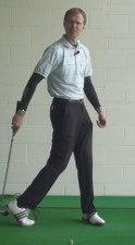 senior balance 1