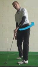 senior stance 1