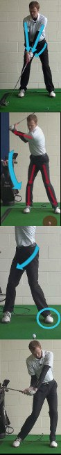 how-to-leverage-your-power-with-downswing-A