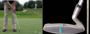 practice your golf top 5 priority list 1
