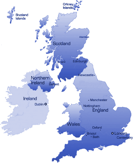 UNITED KINGDOM Golf Courses on gleneagles scotland map, golf in england map, airports in scotland map, scottish golf map, distilleries in scotland map, uk golf map, golf courses in london, beaches in scotland map, golf resort map, lakes in scotland map, st andrews golf course map, castles in scotland map,