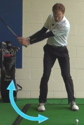 One Plane Golf Swing: Pros and Cons 4