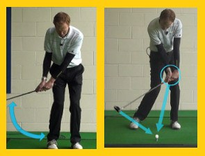 Top 3 Ways to Get More from Your Hybrid Golf Clubs 4