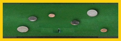 chip coins for crisper contact 1
