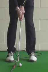 play bellied wedge from fringe 1