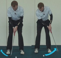 top 3 ways to cure putting yips 2