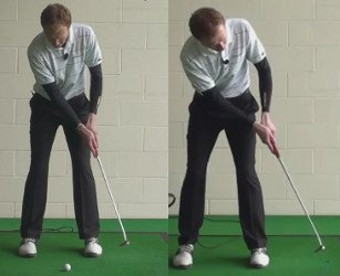 top 3 ways to cure putting yips 3