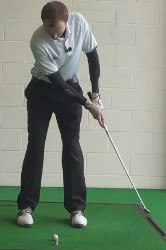 top 3 ways to use your putter off the green 3