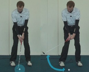top 3 ways to use your putter off the green 4
