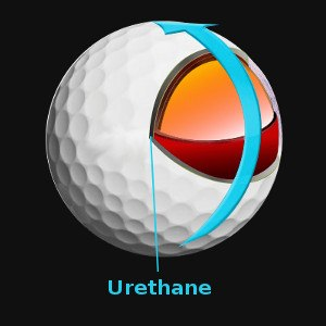 golf ball covers 2