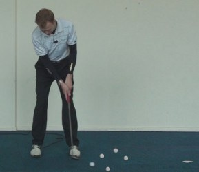 putting cure new yips fix 3