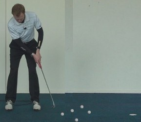 putting cure new yips fix 4