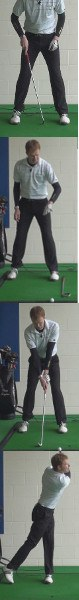 tee-forward-in-your-stance-A