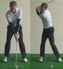 Drill 7 Short Swing 2