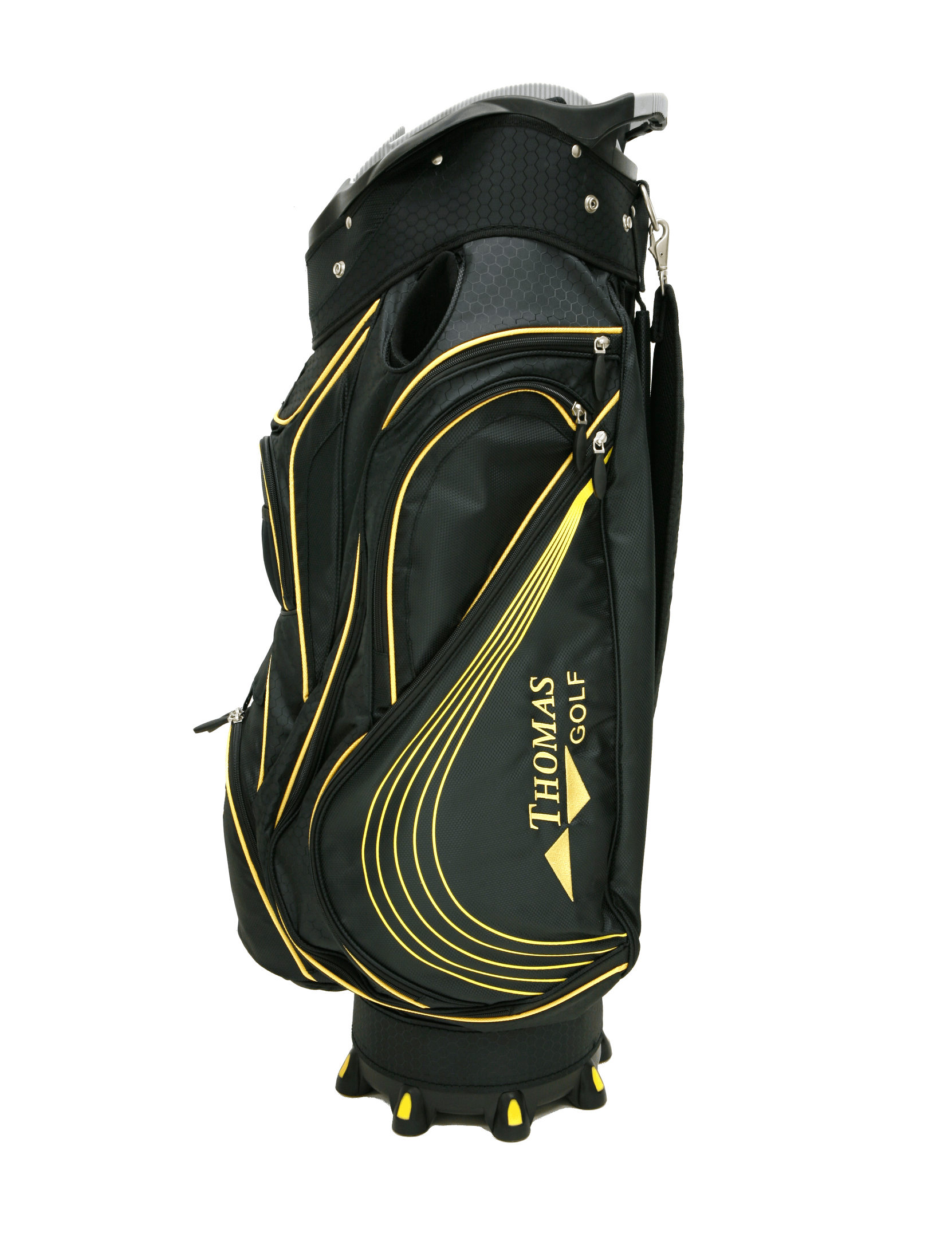 ThomasGolf Cart Bag