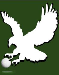 eagle term