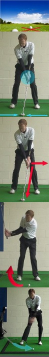 how-to-hit-from-the-fairway-rough