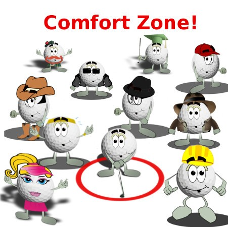 break out of your comfort zone part 1 image 1
