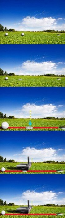 golf-tip-mark-your-ball-on-the-green-A