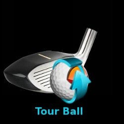 what is the best golf ball to play 3