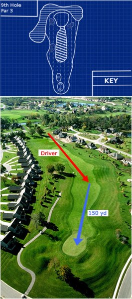 By the Numbers: USA Golfers and Golf Courses 5