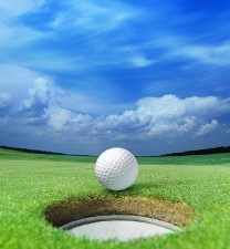 By the numbers golf and the US economy 2
