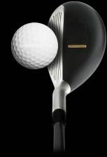 Thomas Golf AT 705 hybrid 3